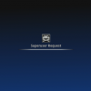 superuser-terminal-popup-cover