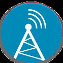 antennapod-logo