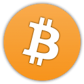 bitcoin-wallet-logo
