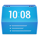 dashclock-logo