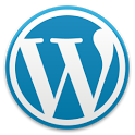 wordpress-android-logo